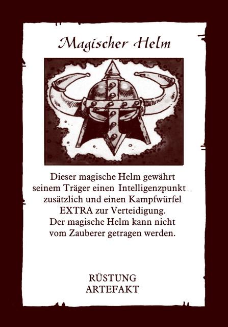 Artefakt-magischer-Helm