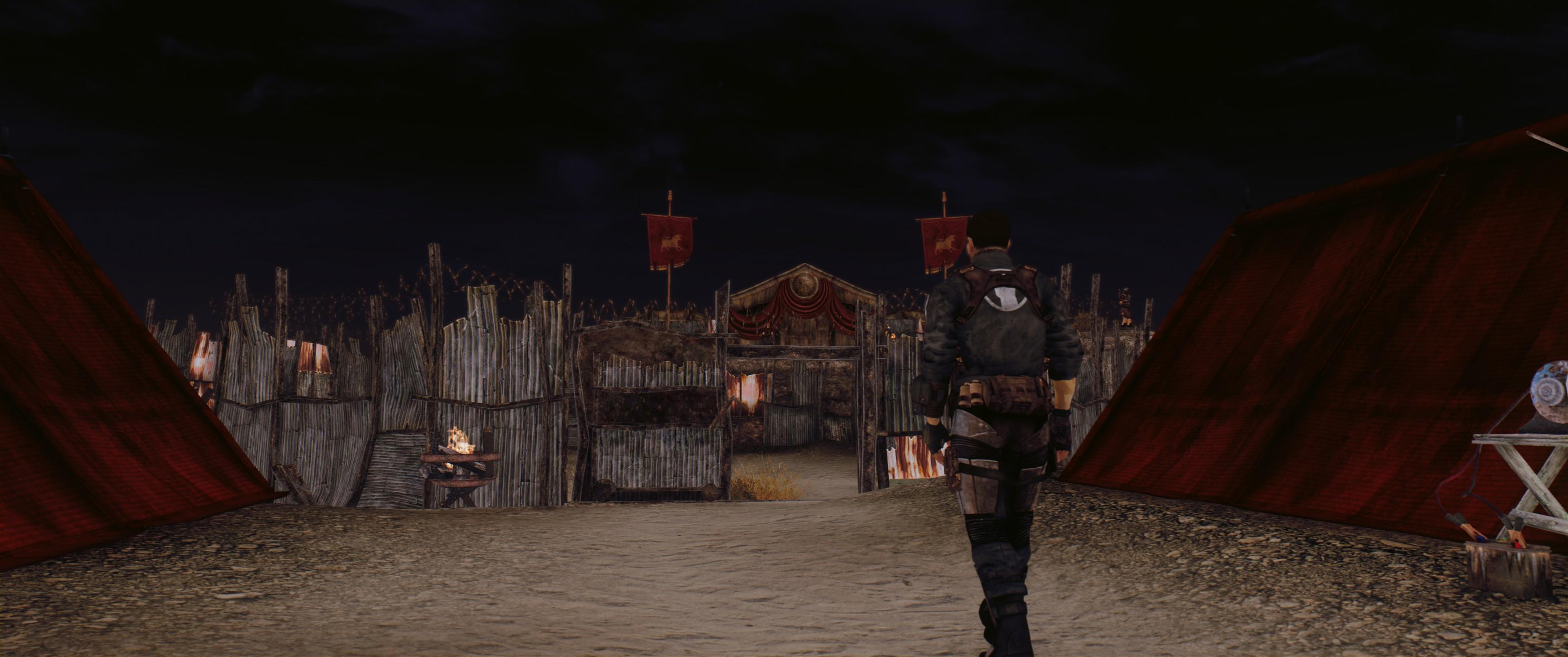 Fallout Screenshots XIV - Page 3 22380-screenshots-20190922133204-1