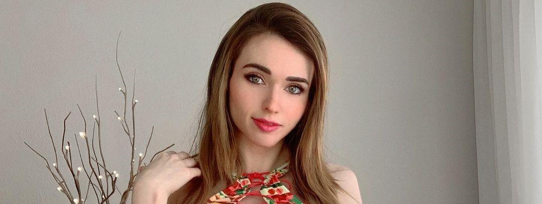 Kaitlyn-Siragusa