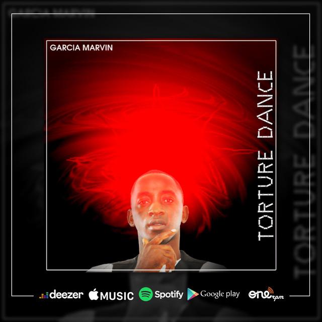 t-ORTURE-d-ANCE-DJ-LUIS-GARCIA