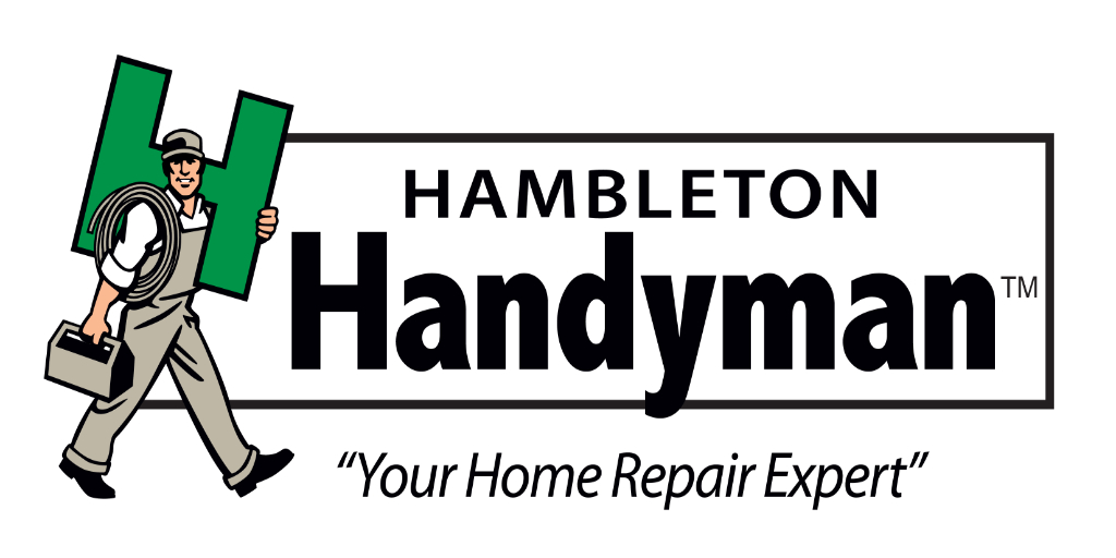 Wish to know More About Handyman?