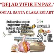 1-Hostal-Santa-Clara-Estartit