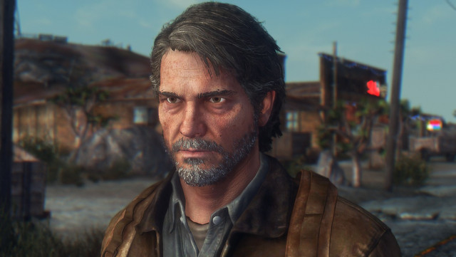 Fallout Screenshots XIV - Page 23 20200914222337-1