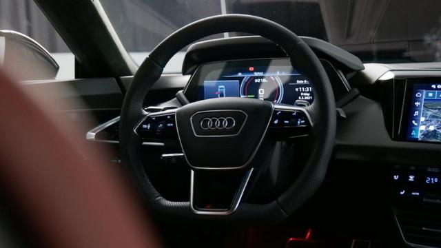 2021 - [Audi] E-Tron GT - Page 6 AE46-BBA1-41-D0-45-EE-9-D6-C-934-A8-DE0-C4-D3