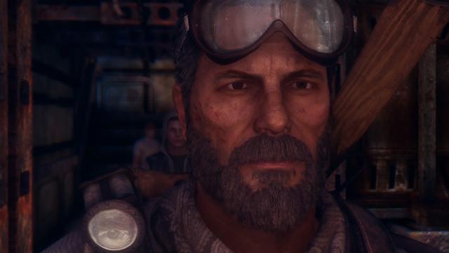 Fallout Screenshots XIV - Page 27 20210617234220-1