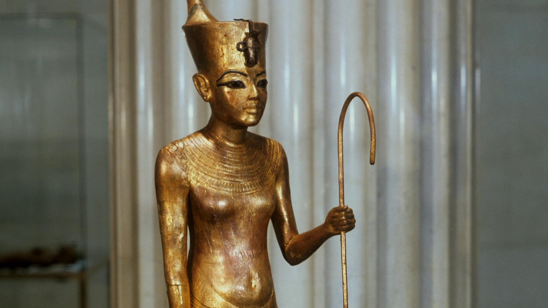 Lost-Treasures-of-Egypt-992