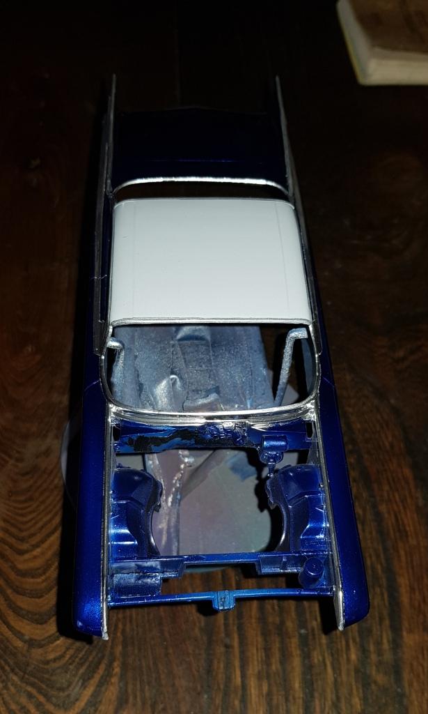 Cadillac Eldorado 59 Hard-Top Cadillac-59-Hard-Top-27