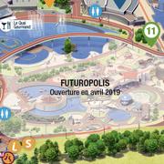 Plan-Futuropolis-ferm-02-2019