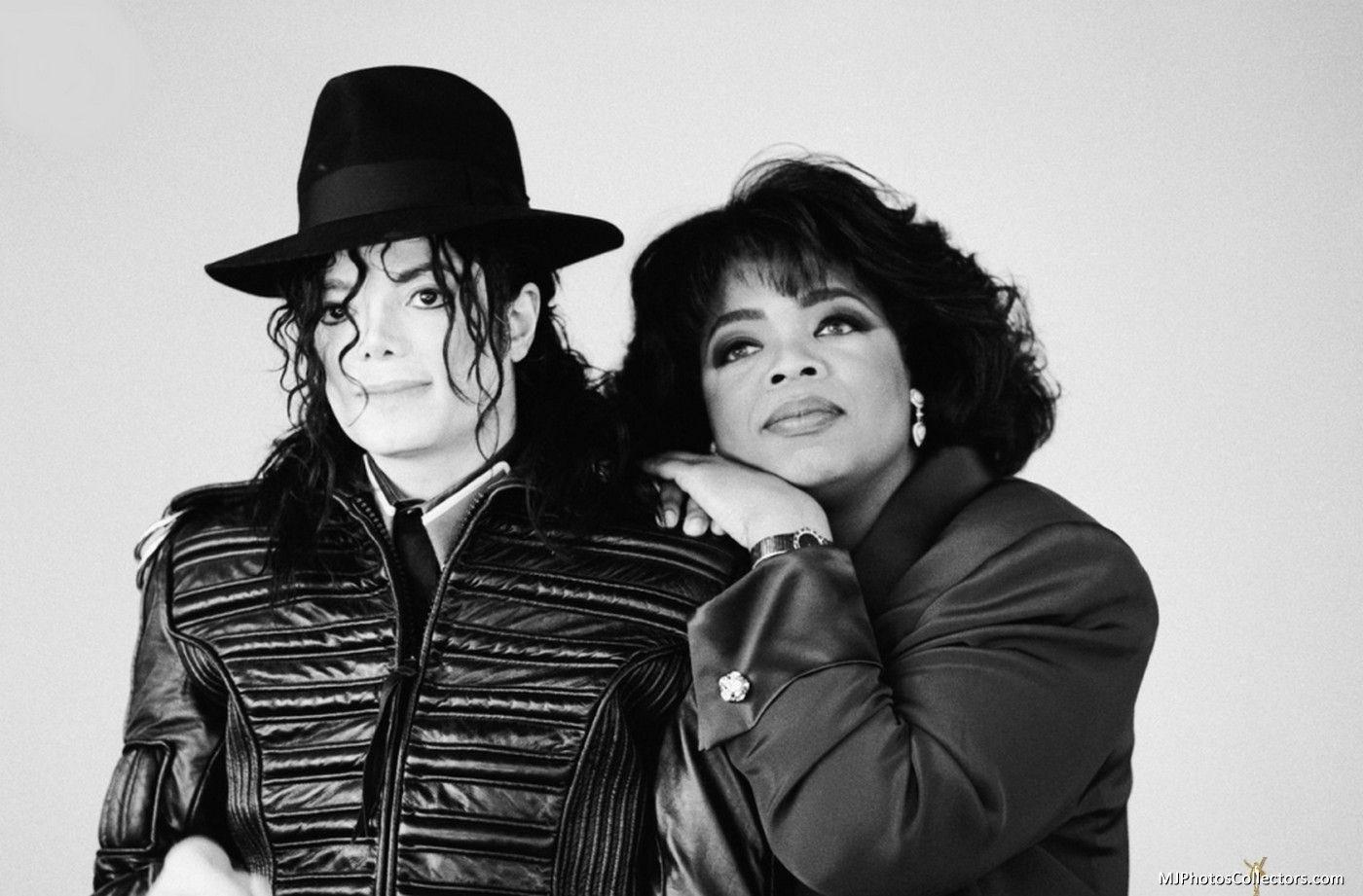 Michael-jackson-s-family