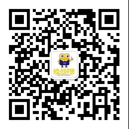 20210724111012