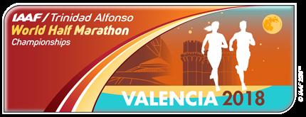 Whmc-logo-2018-travelmarathon-es