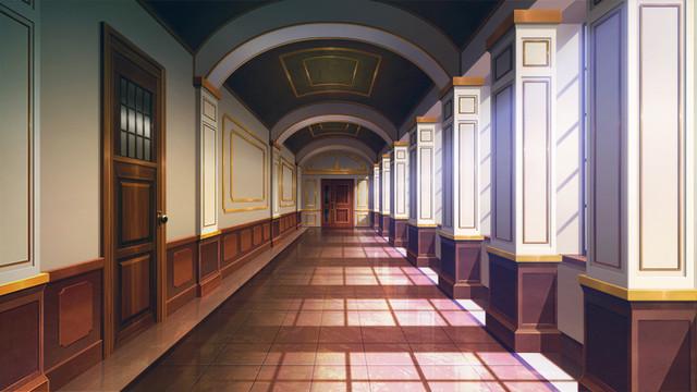 05-Hallway-R1.jpg