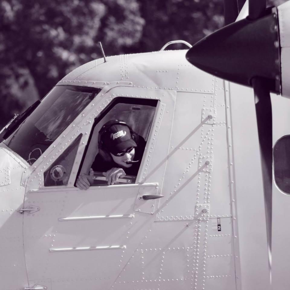 jorge-avion-grande