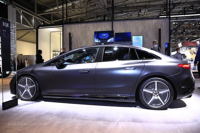 2021 - [Mercedes-Benz] EQE - Page 4 9-B8-FA04-B-609-C-4-DEE-8-D65-77-E4-DA0-D954-F
