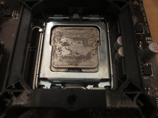 CPU111.jpg