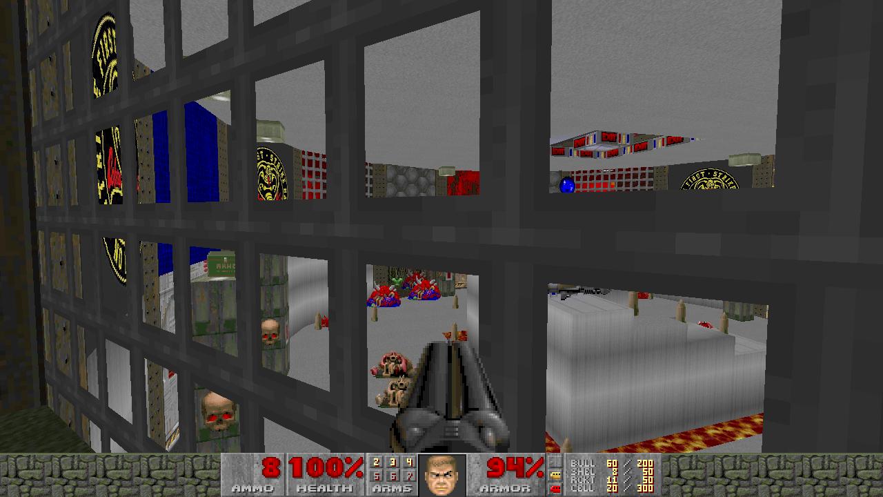 Screenshot-Doom-20210116-173303.png