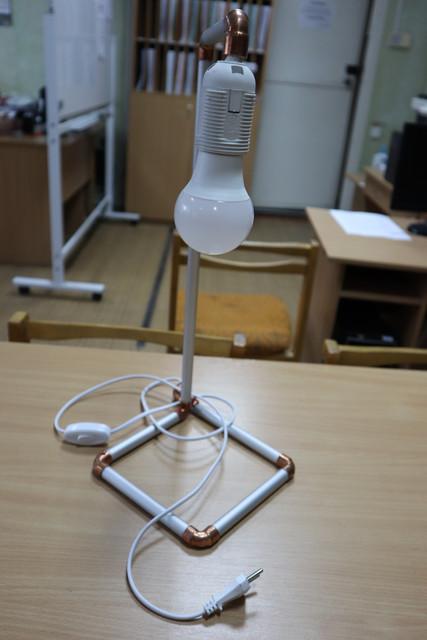 IMG-0395