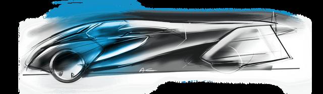 aeromobil-design.png