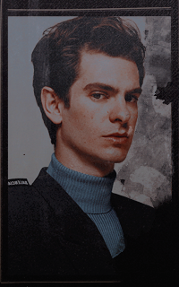 Andrew Garfield - Page 3 Andrew2