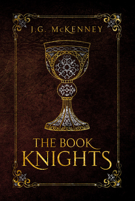 The Book Knights cover.jpg