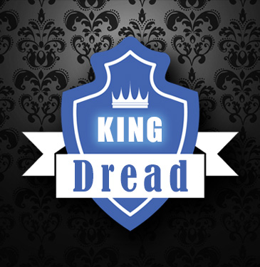 KingDread