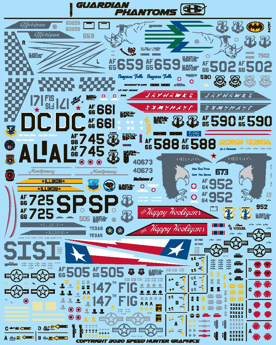 48024-ANG-Phantoms.jpg