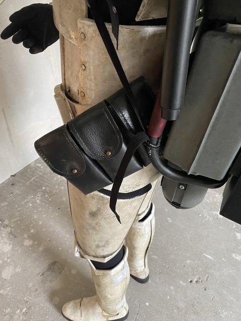 pouch-belt.jpg