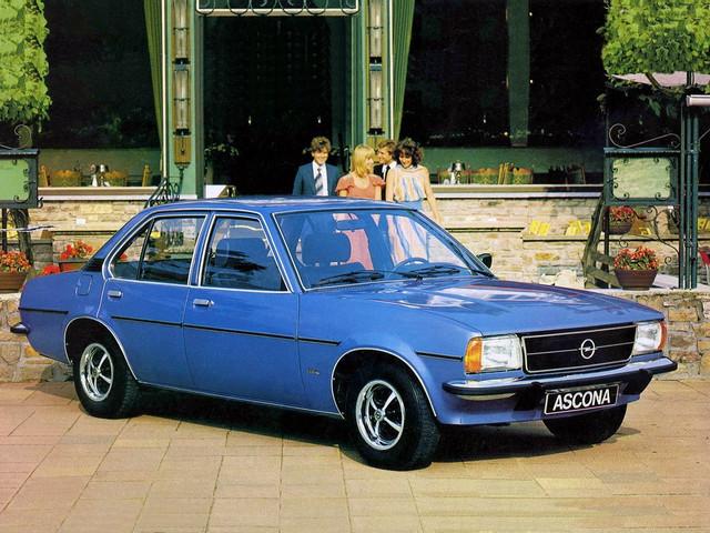 042-OPEL-Ascona-2-0-1978.jpg