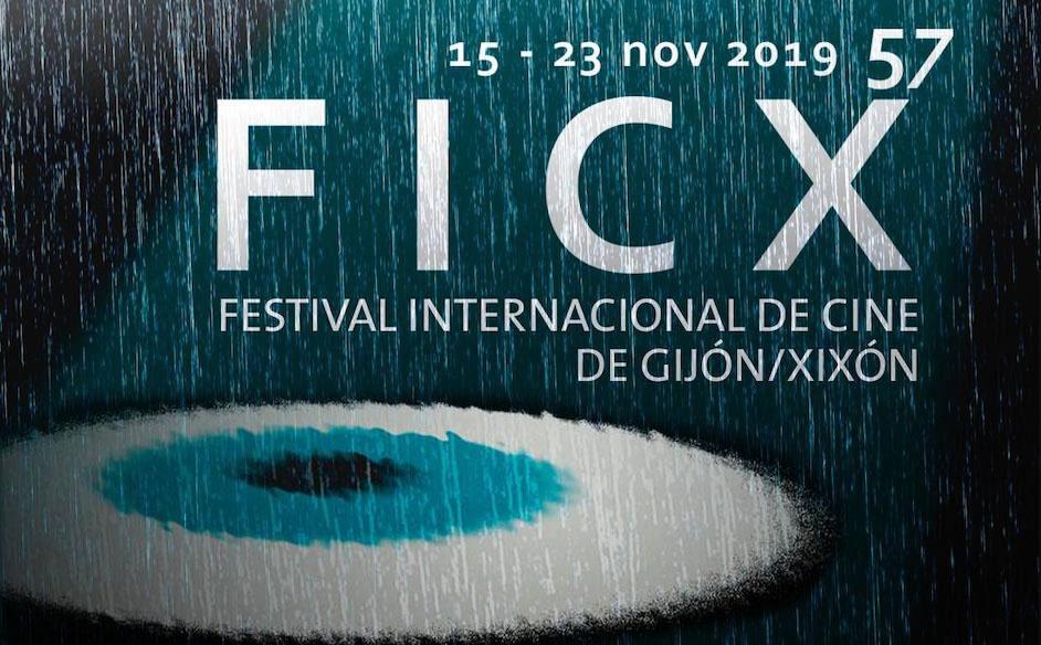 cartel-ficx-banner.jpg