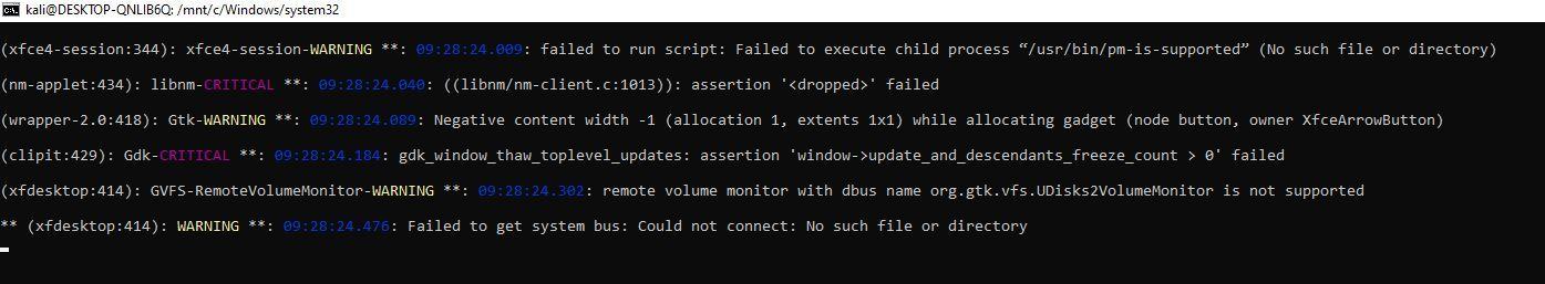 linux-sous-W10-31.jpg