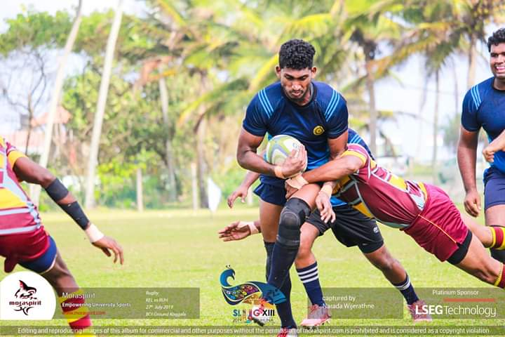 Kelaniya thumps Ruhuna, Colombo cruise past Jpura