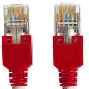Gekreuztes Netzwerkkabel 640x480 aaa55e4c2beea53b