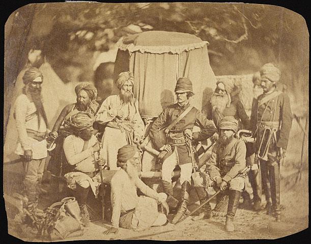 https://i.ibb.co/9qwL3tj/indian-sepoy-mutiny-rebellion-uprising-1857-rare-photos-61.jpg