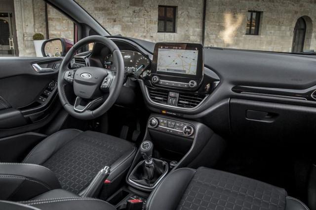 2017 - [Ford] Fiesta MkVII  - Page 17 0509-FD0-D-9839-4-D8-A-8-E2-F-7-B218391-CFC1
