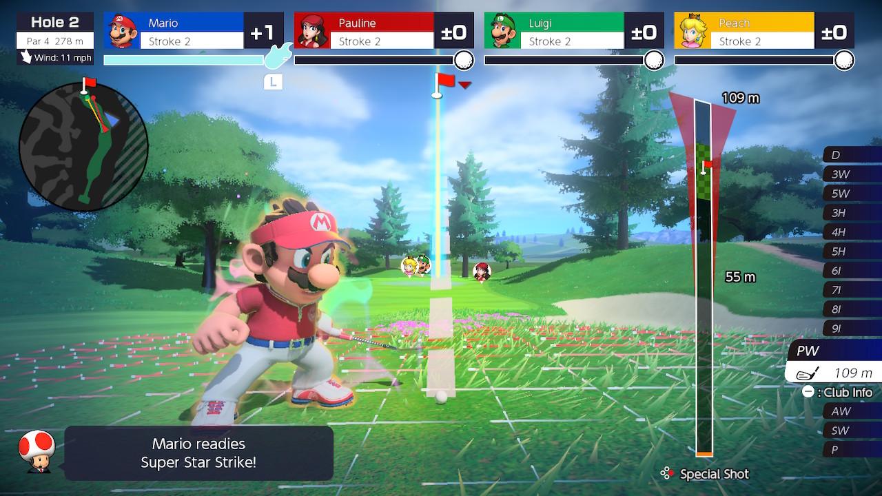 Mario-Golf-Super-Rush-24-06-2021-00-56-24.jpg