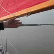 shallow-suffolk-sailing-Still015