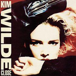 Kim Wilde - Close (2020)