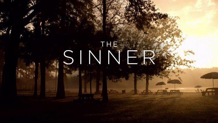 The-Sinner-1