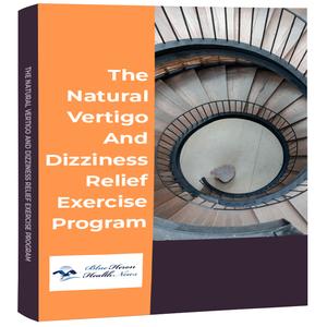 the vertigo and dizziness program reviews