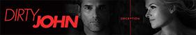 "DIRTY JOHN 2x06 (Sub ITA) s02e06 ""The Twelfth of never"""