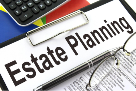 Estate-Planning-Attorney-Carlsbad-CA