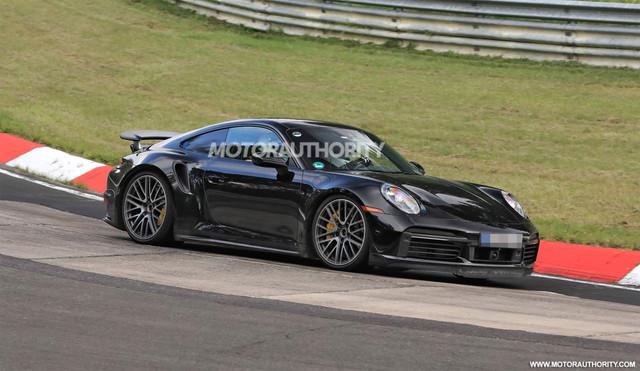 2018 - [Porsche] 911 - Page 24 9-FB17278-2-D24-417-F-AC21-F15-D6-A5477-B7