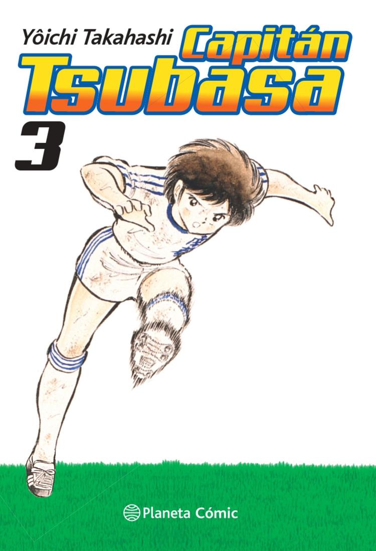 portada-capitan-tsubasa-n-0321-toyotaro-202012221235.jpg