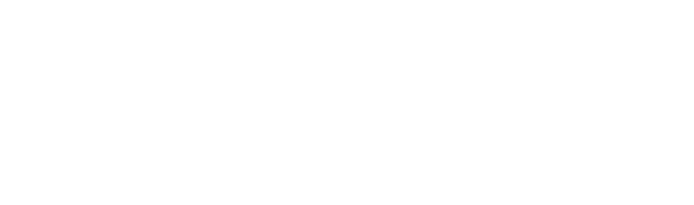 UNGCLogo-WHITE-small-960w