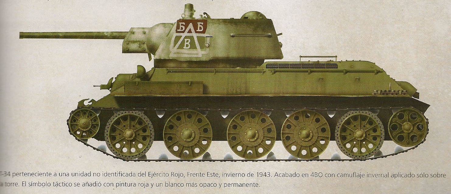 T-34-24.jpg