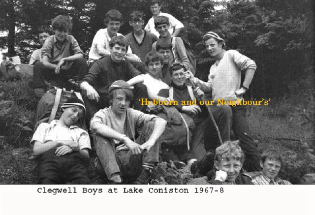 Clegwell-Lads-1967-68-Coniston