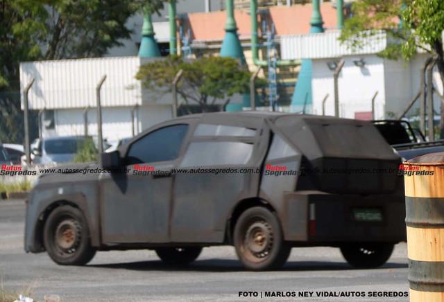 2020 - [Fiat] B-SUV  8-DD5-F631-BAD0-4-A3-B-A1-DB-259-A1-DDF20-C3