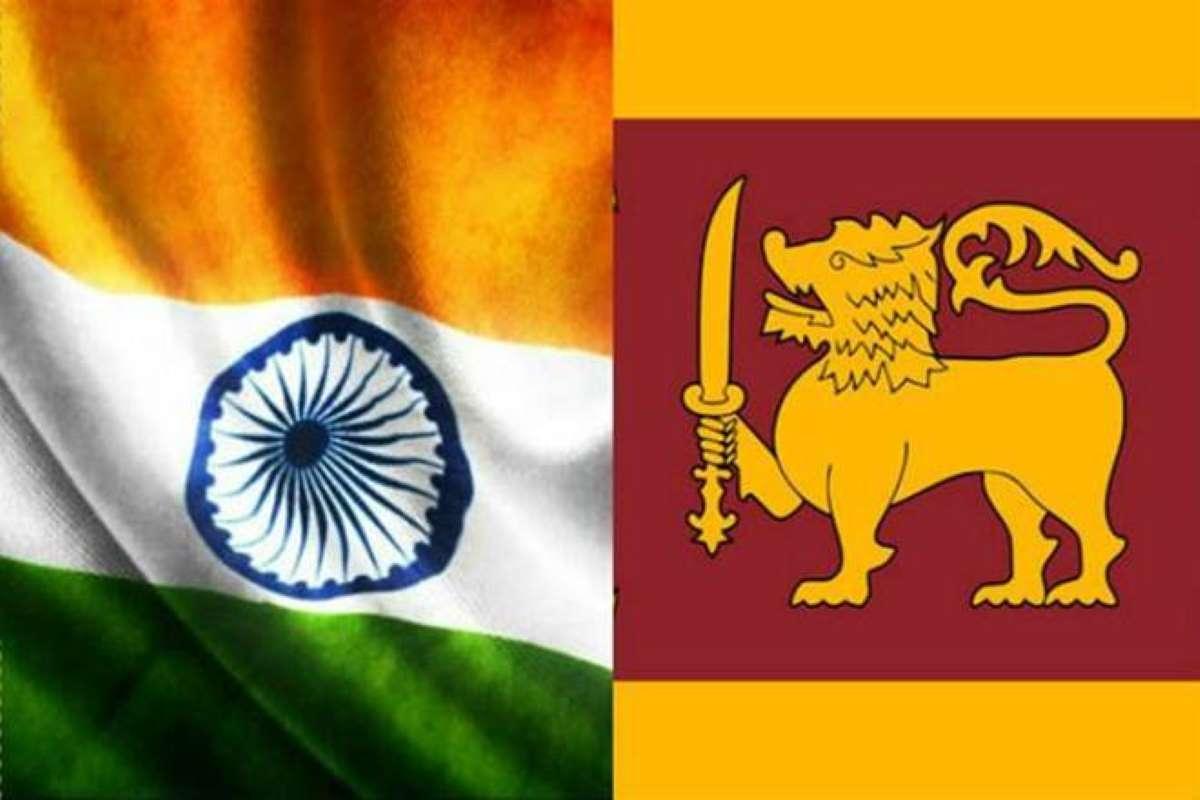 Sri Lanka asks India for fresh $1billion currency swap facility, deferred debt repayment