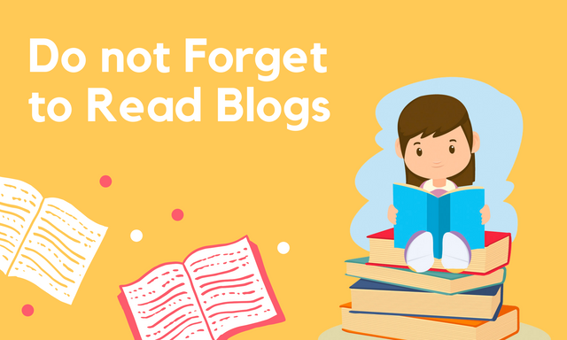 Do-not-Forget-to-Read-Blogs