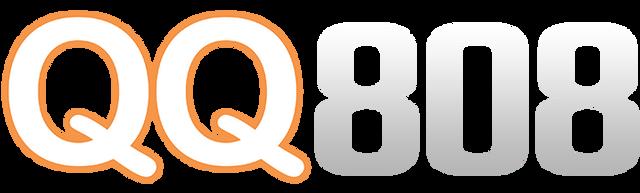 QQ808